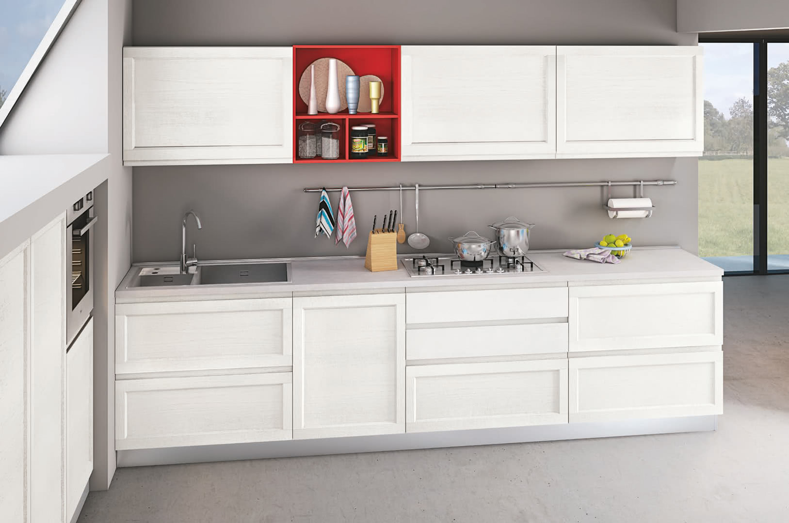 1121_selma-cucina-ambientata-3