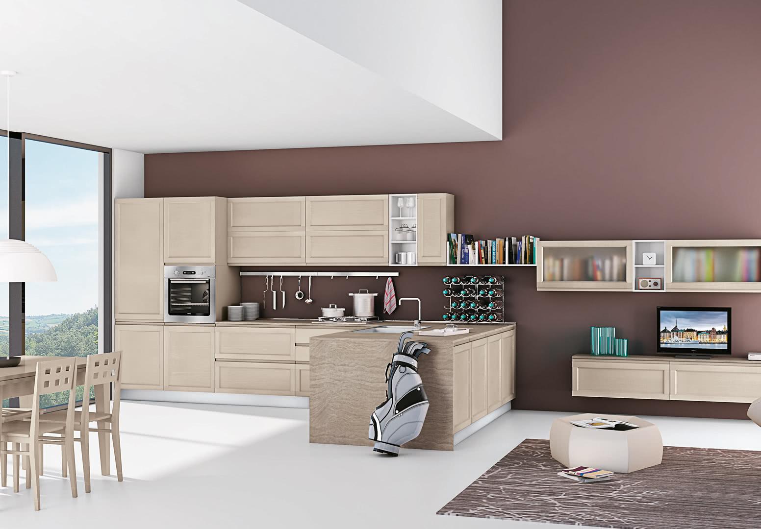 1123_selma-cucina-ambientata-5