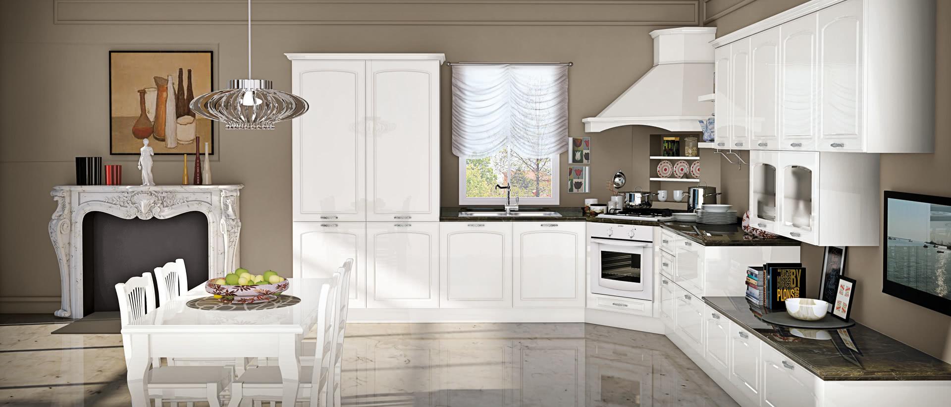 1219_elin-cucina-ambientata-2