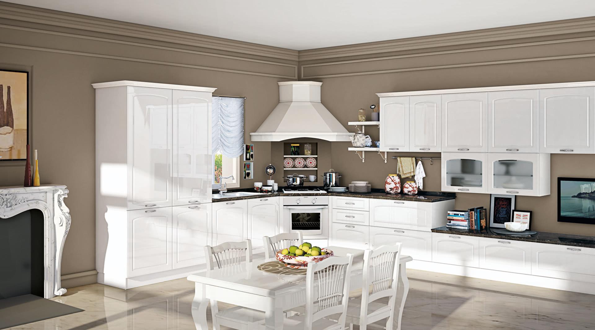 1220_elin-cucina-ambientata-1