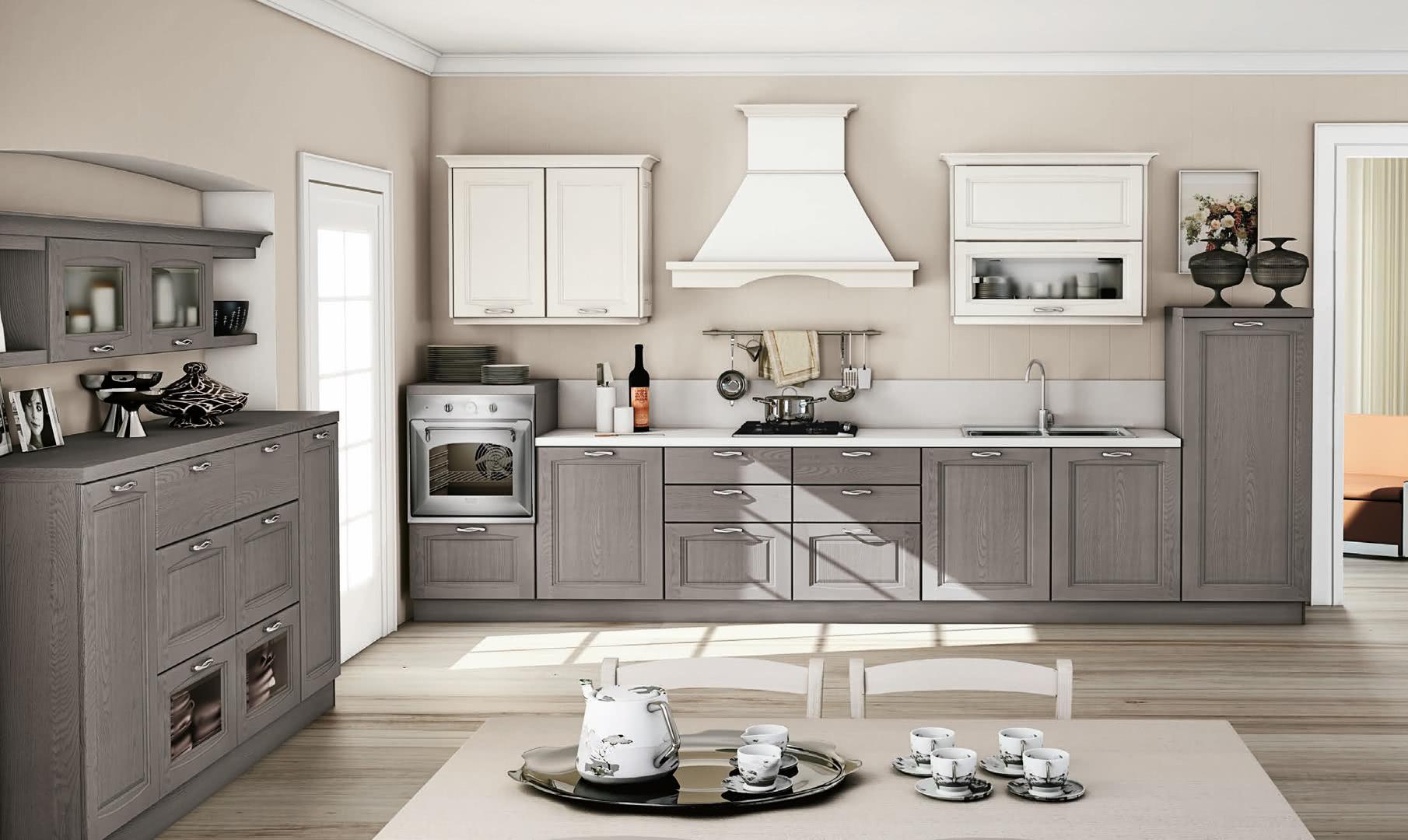 1419_raila-cucina-ambientata-2