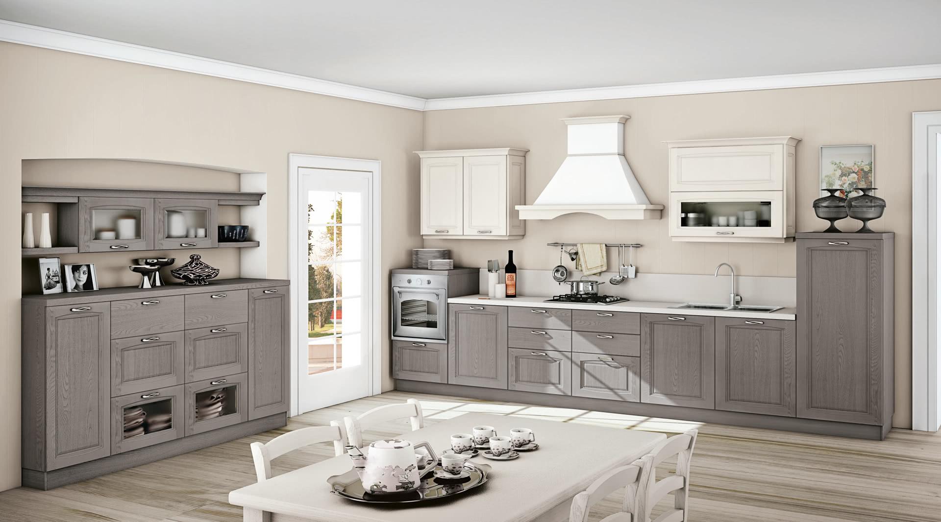 1420_raila-cucina-ambientata-1
