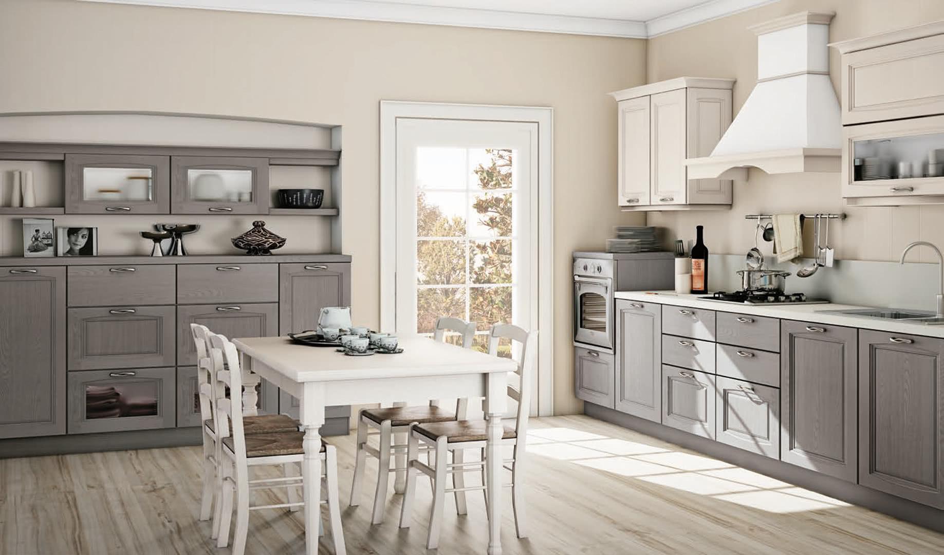 1421_raila-cucina-ambientata-3