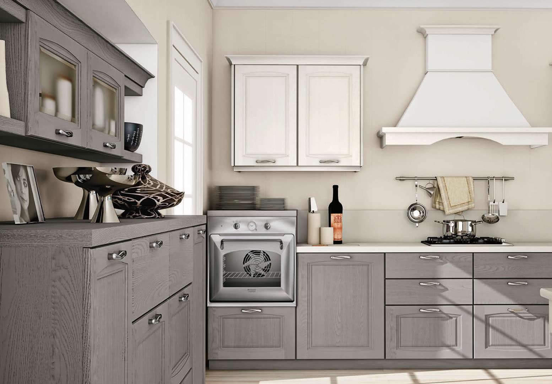 1422_raila-cucina-ambientata-4