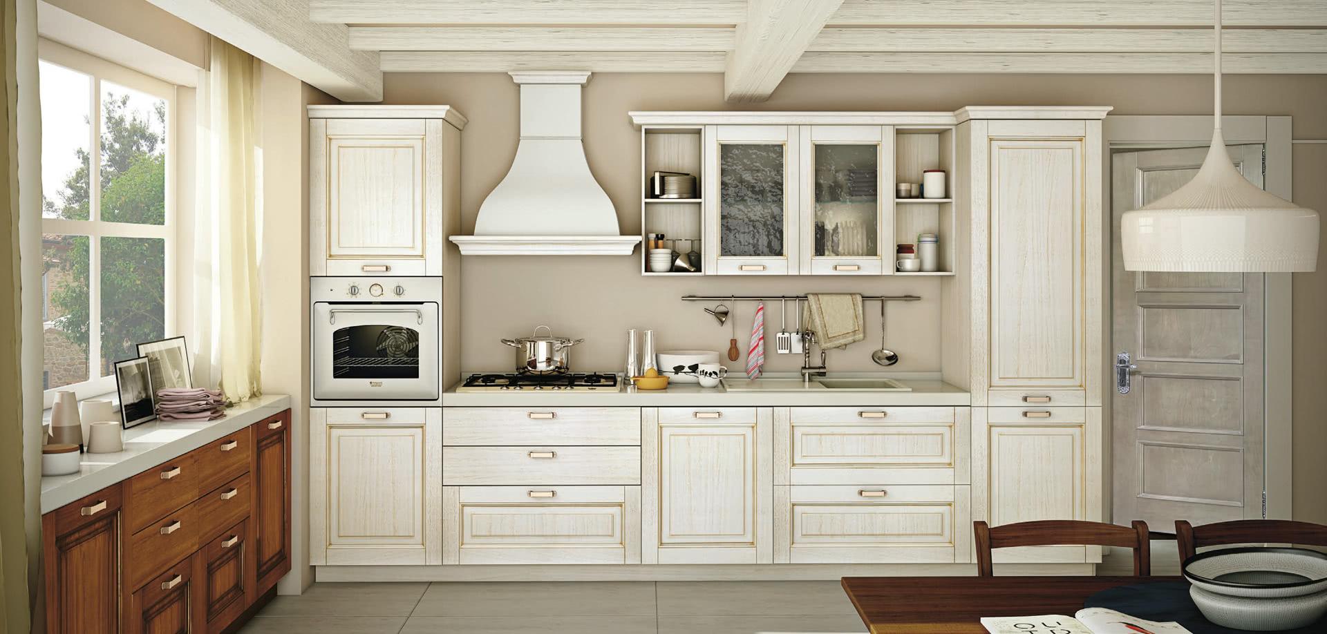1496_oprah-cucina-ambientata-2