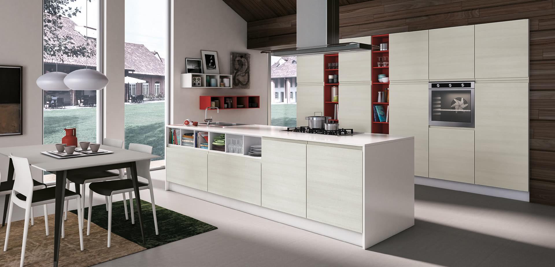 1524_jey-cucina-ambientata-8