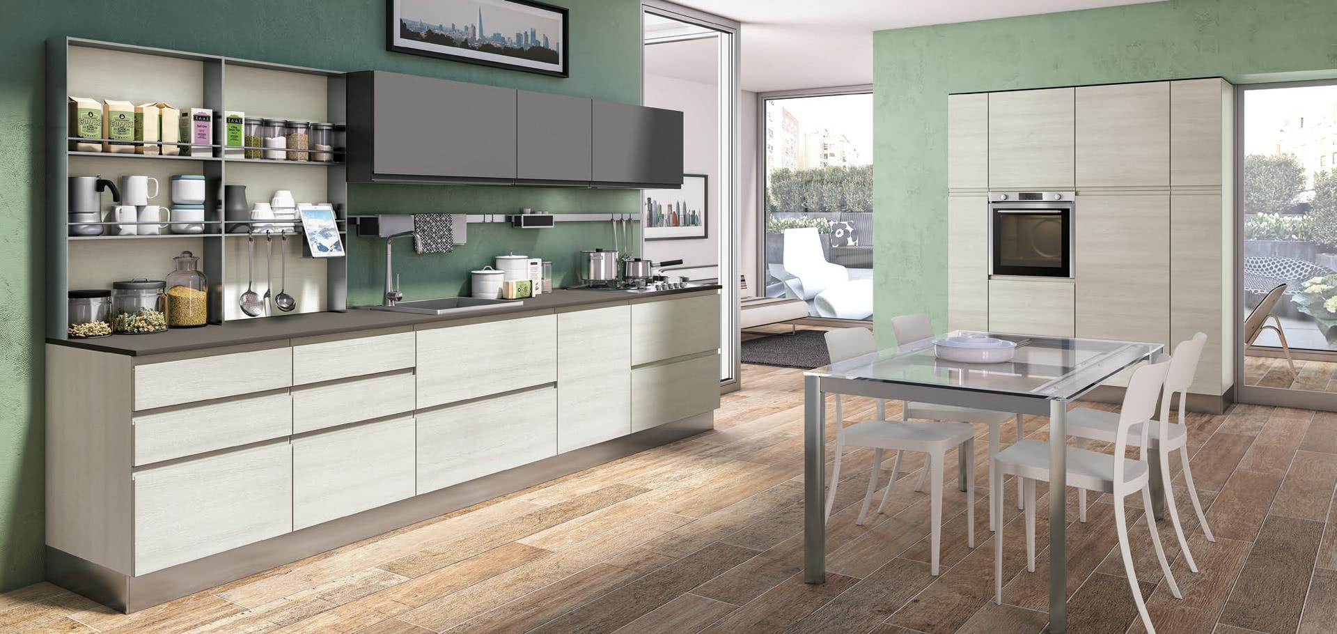 1525_jey-cucina-ambientata-7