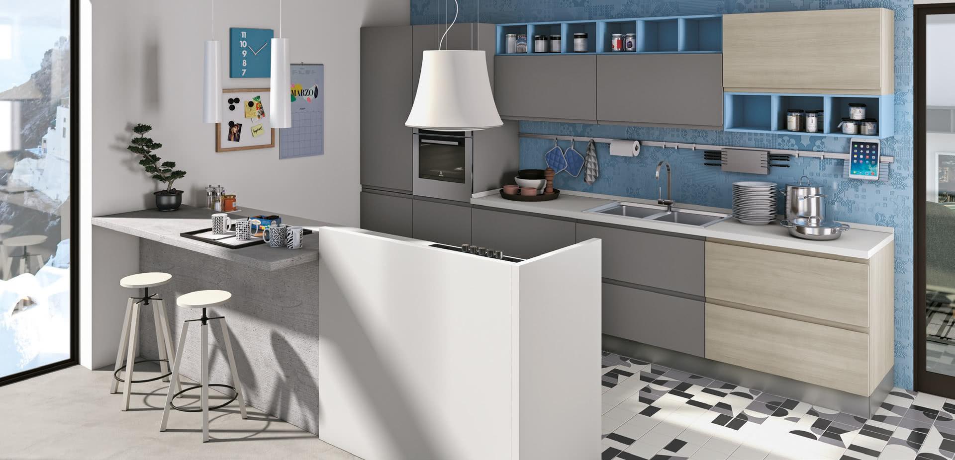 1529_jey-cucina-ambientata-13