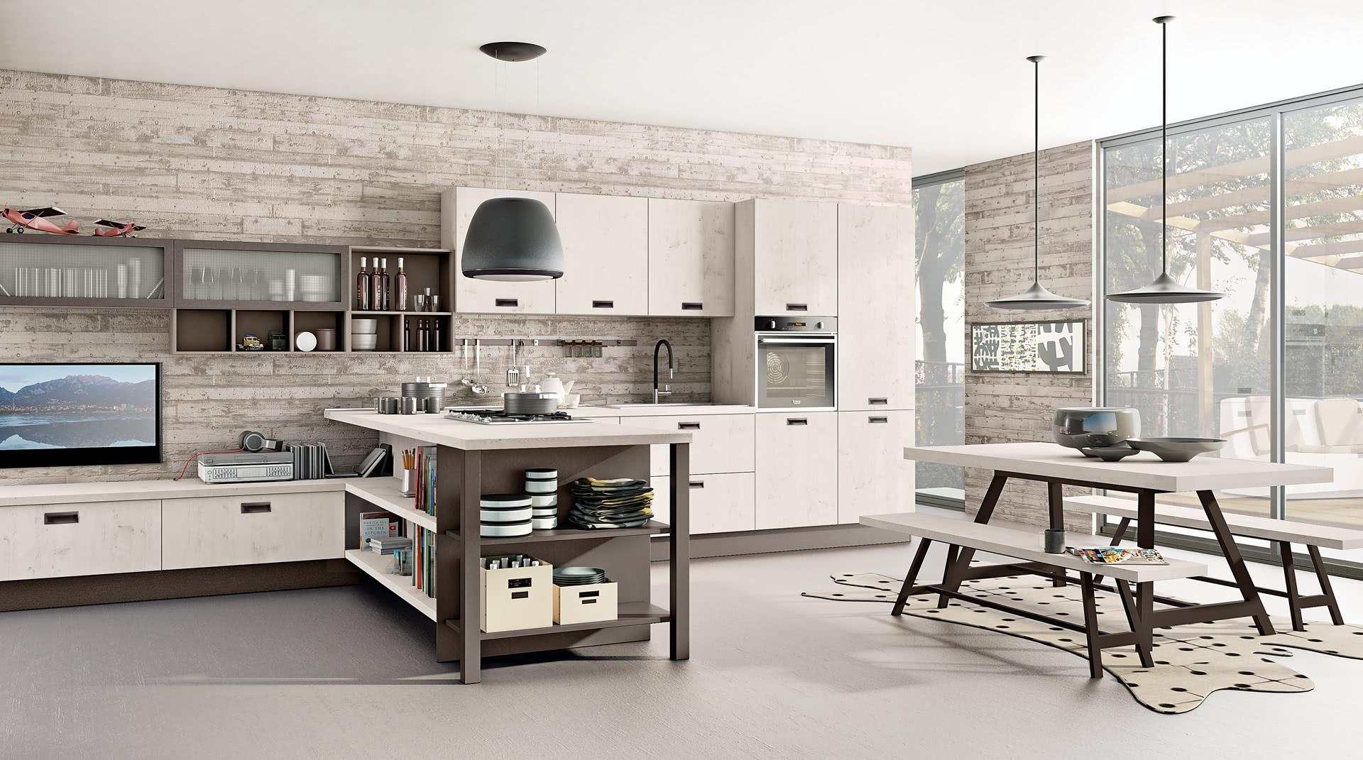 1597_kyra-cucina-ambientata-40