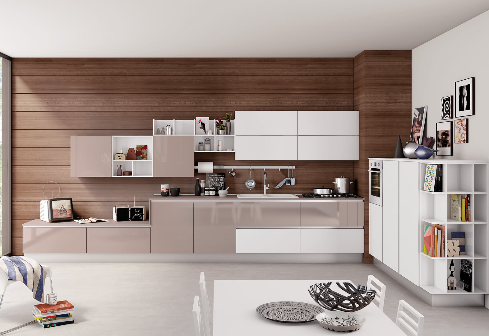1598_kyra-cucina-ambientata-27