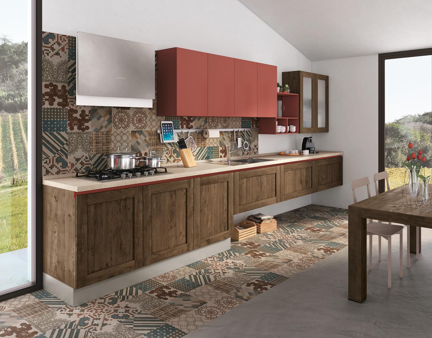 1749_kyra-telaio-cucina-ambientata-8