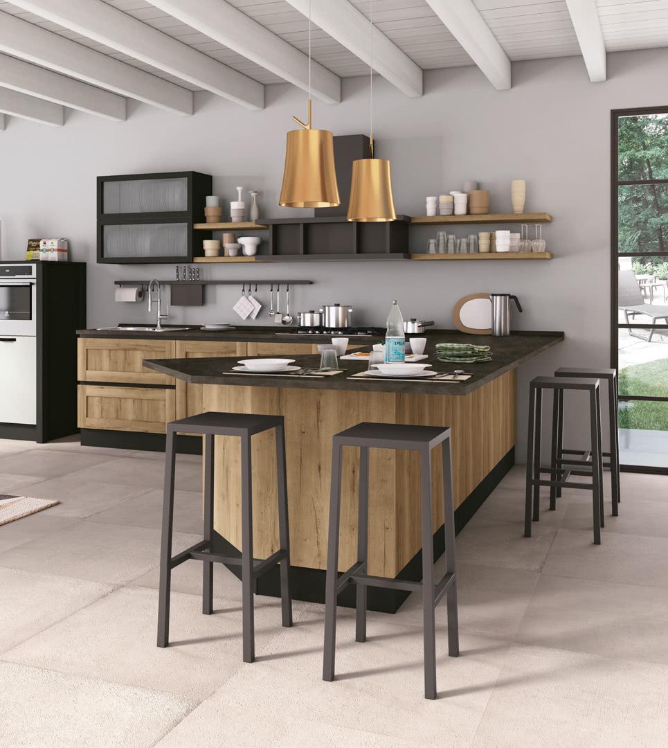 1751_kyra-telaio-cucina-ambientata-13