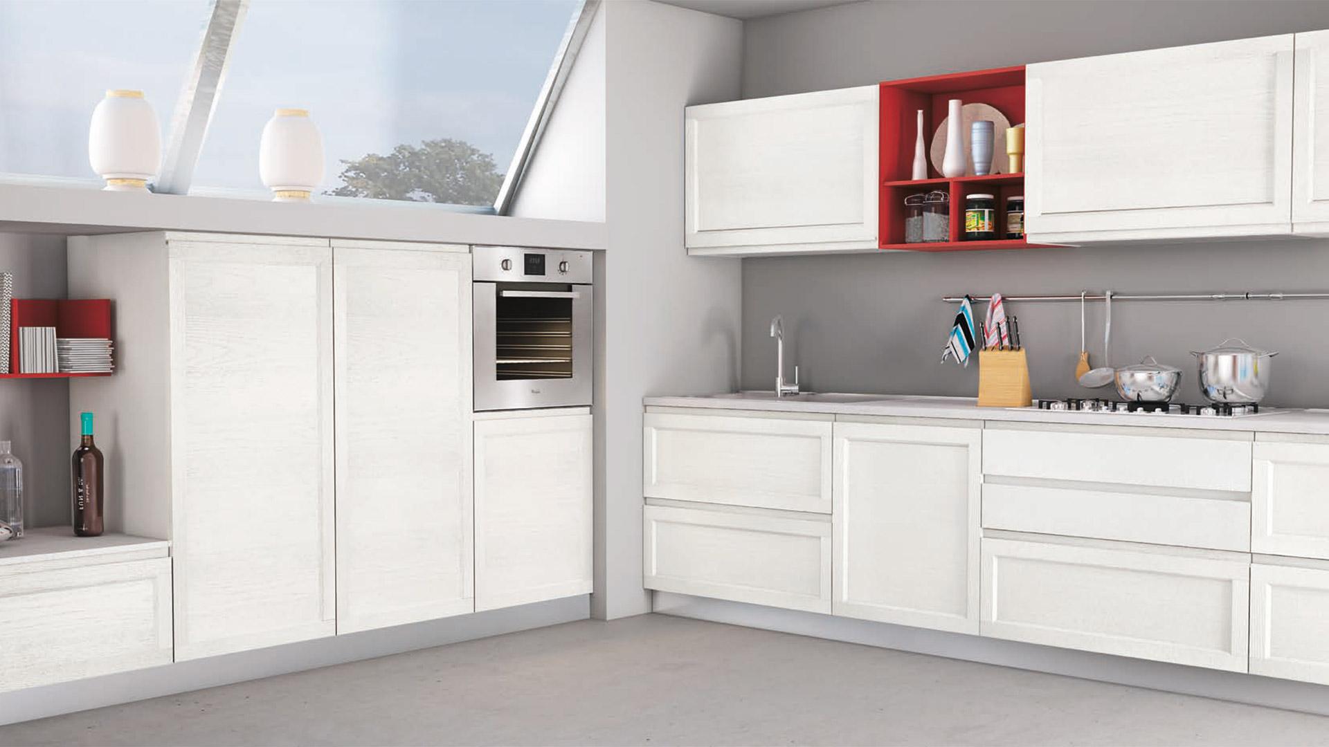 2575_selma-cucina-ambientata-2