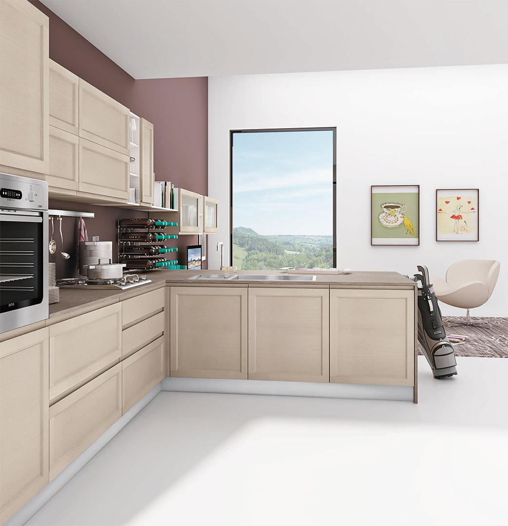 2576_selma-cucina-ambientata-8