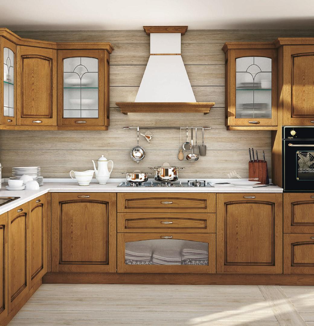 2583_malin-cucina-ambientata-2