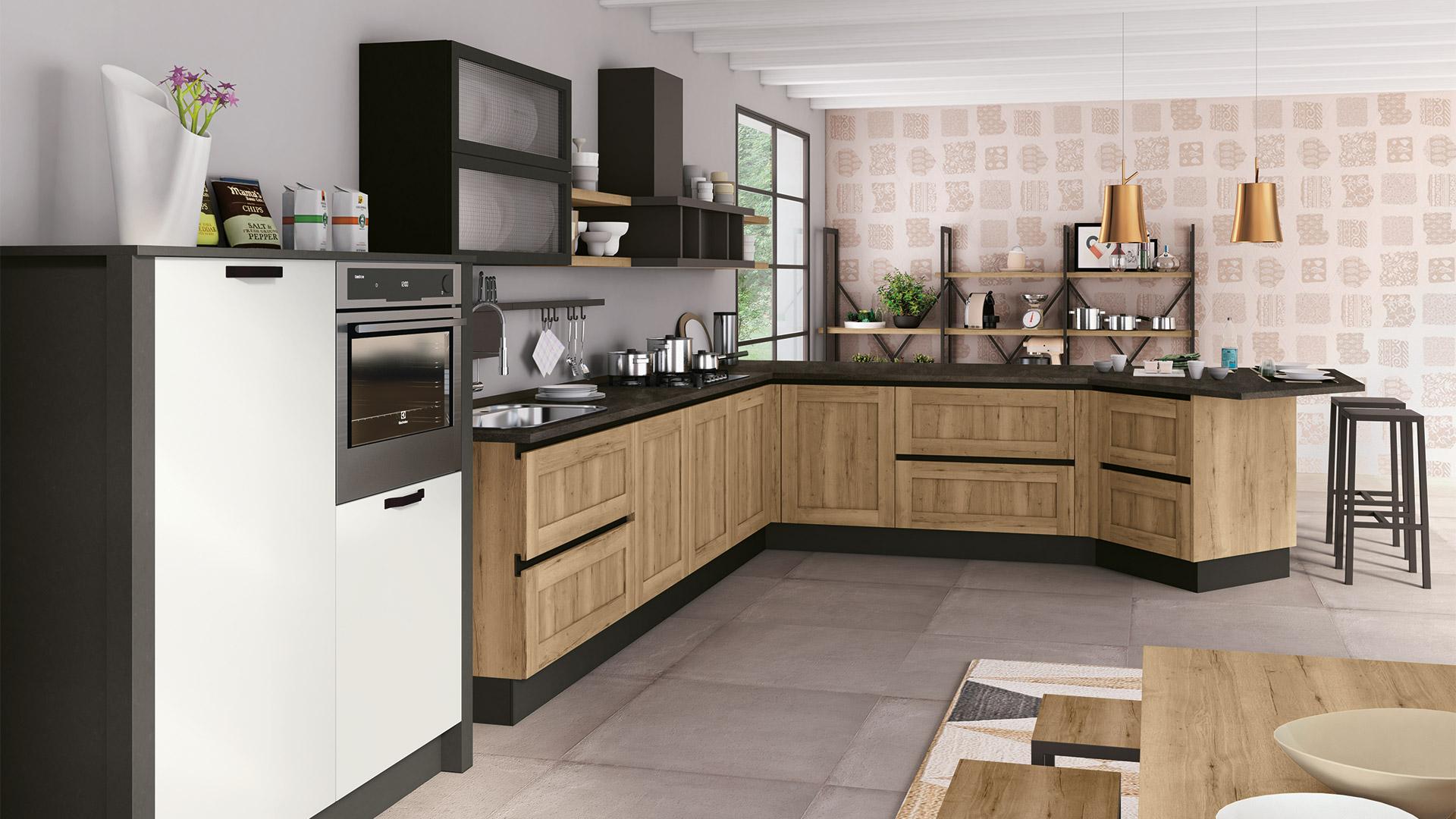 2589_kyra-telaio-cucina-ambientata-14