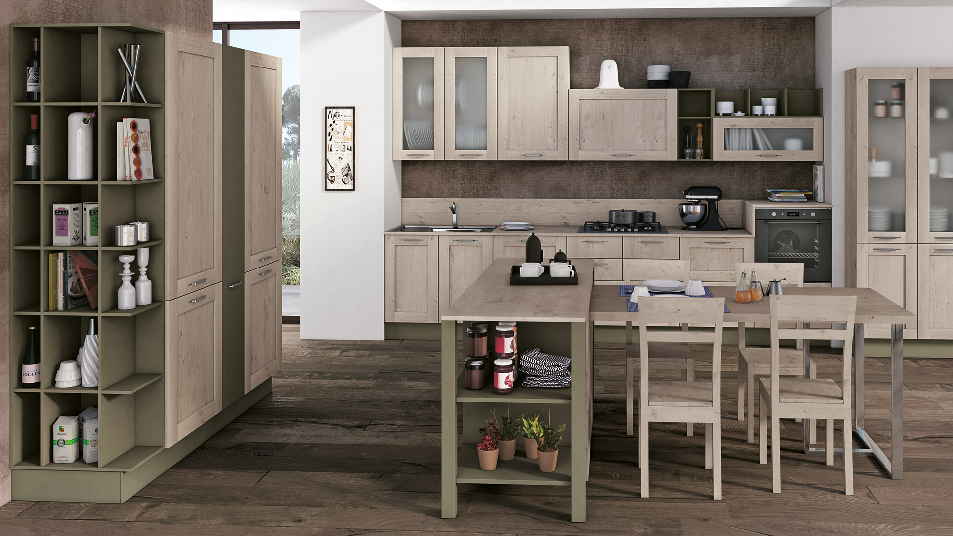 2591_kyra-telaio-cucina-ambientata-18