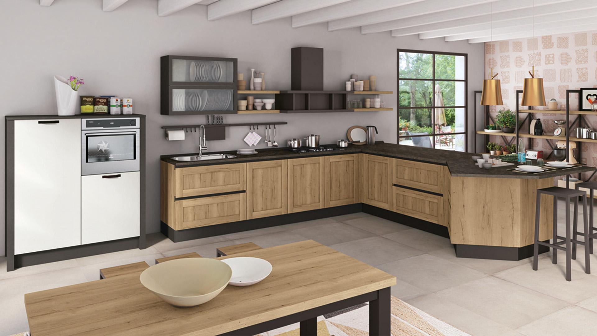 2592_kyra-telaio-cucina-ambientata-20