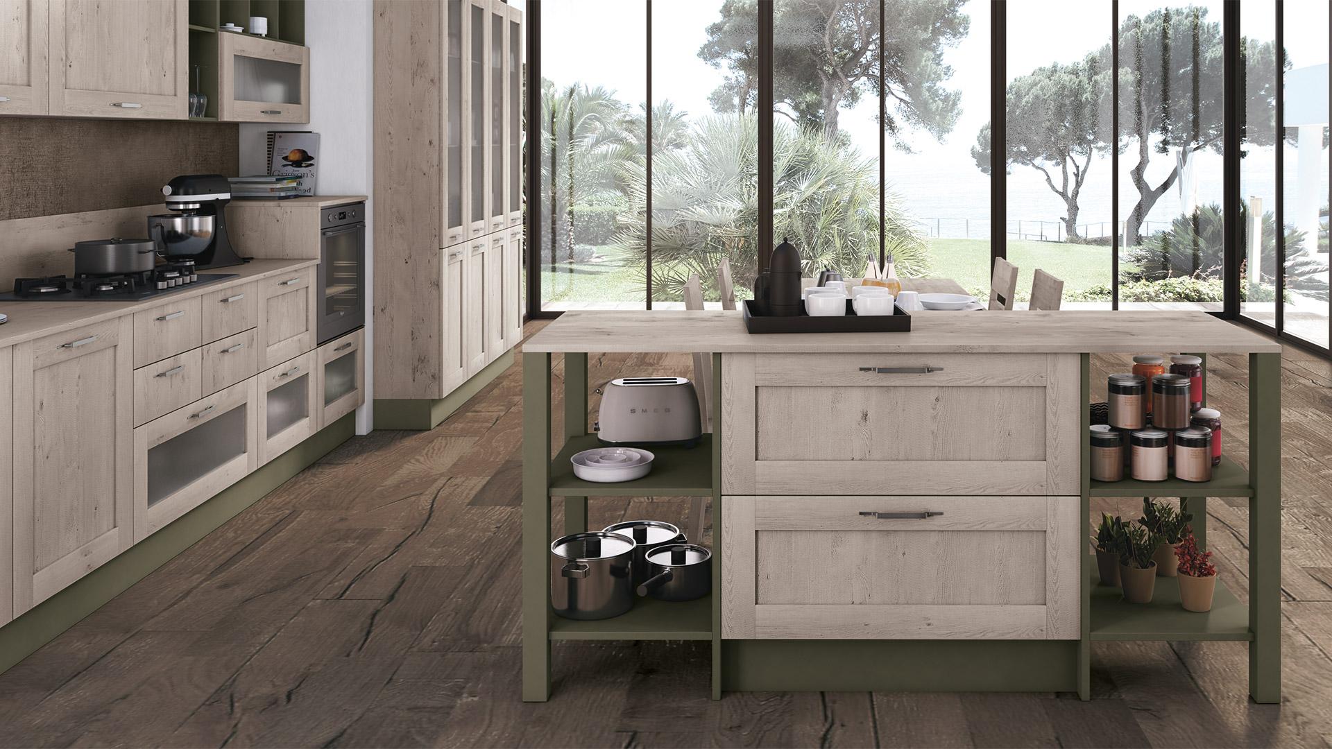 2594_kyra-telaio-cucina-ambientata-17