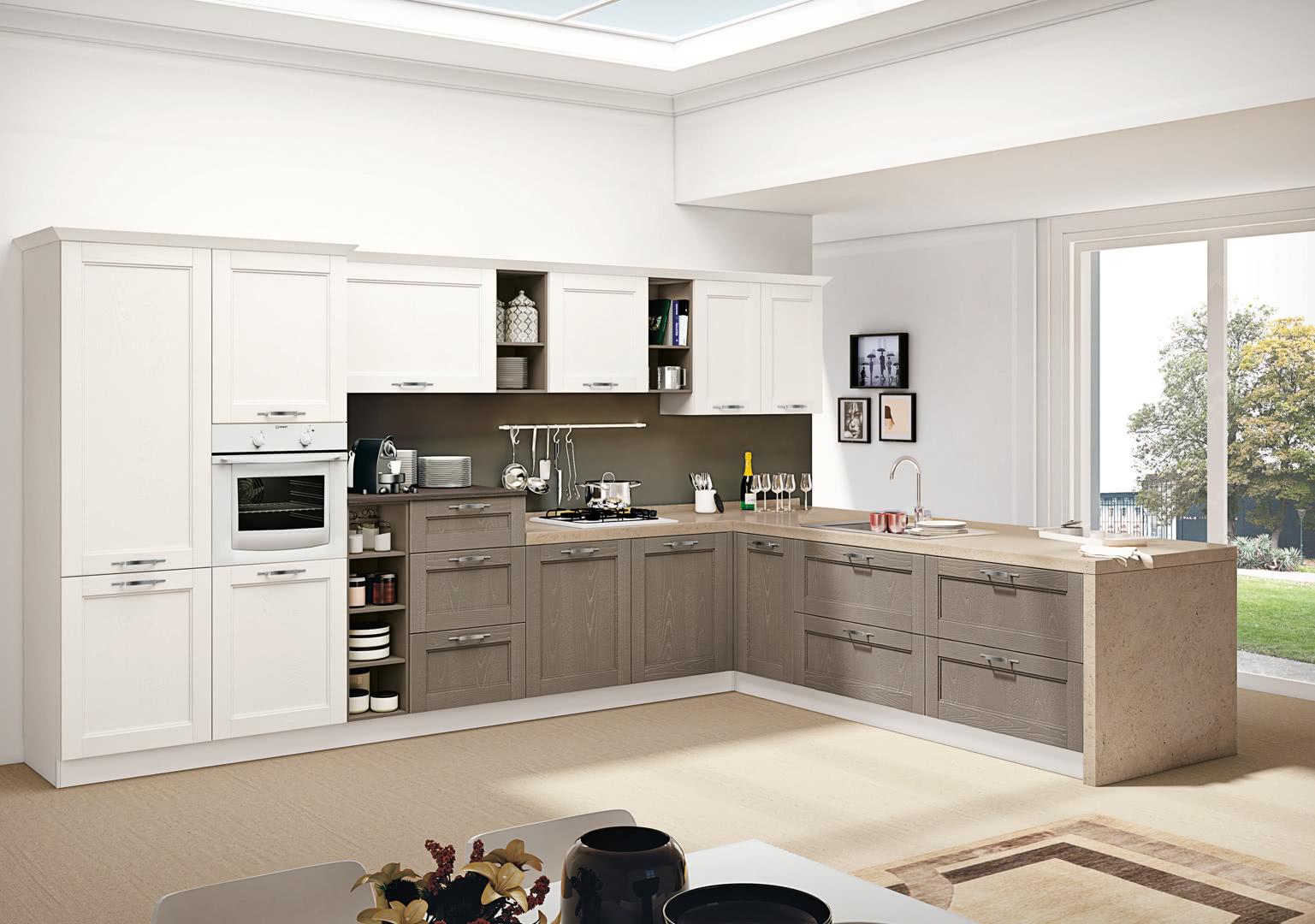 2670_1487-iris-cucina-ambientata-1