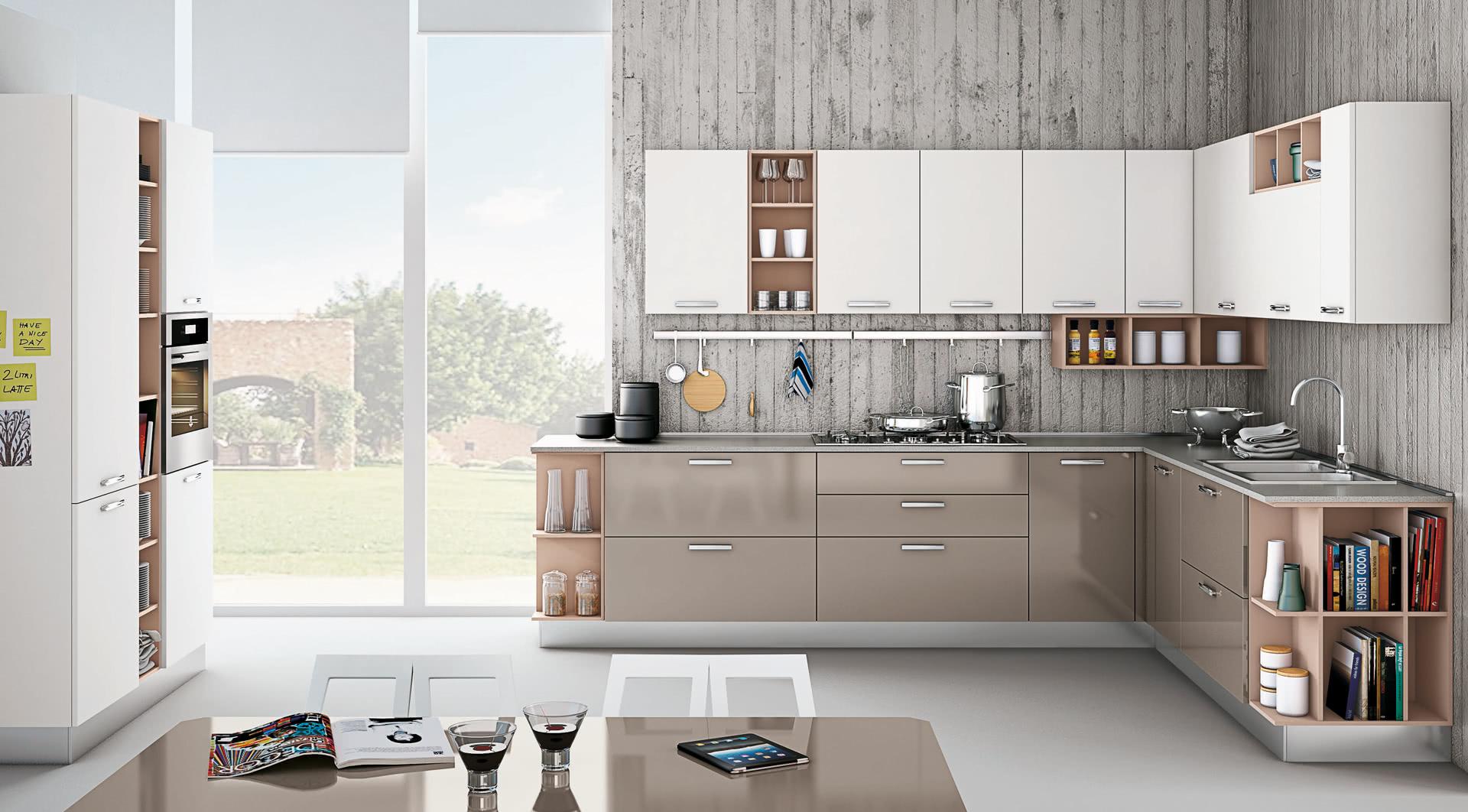 808_zoe-cucina-ambientata-5
