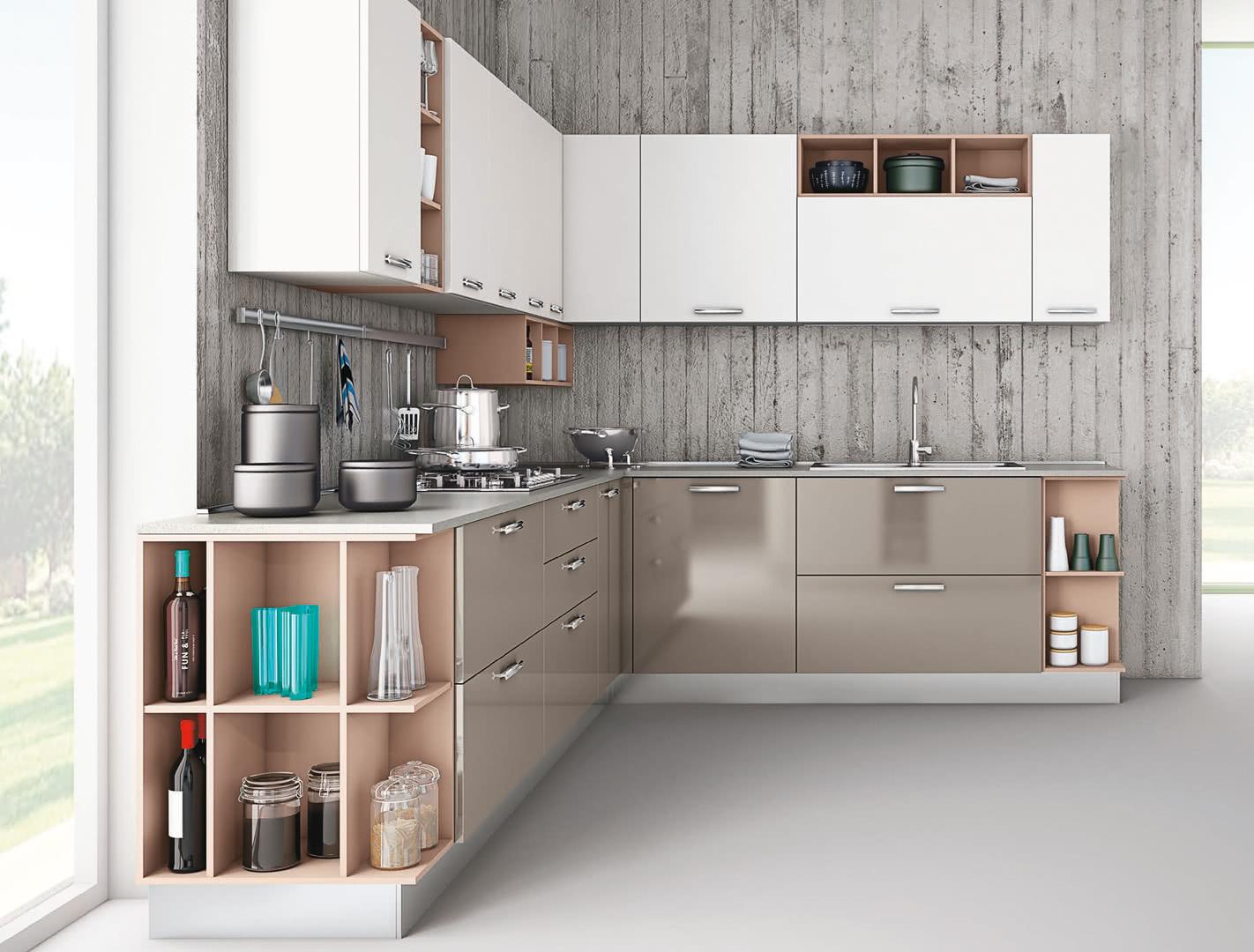 809_zoe-cucina-ambientata-6