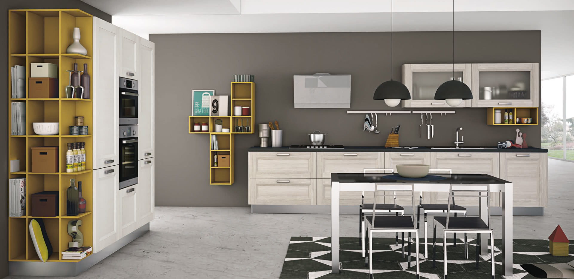 1654_mya-cucina-ambientata-3