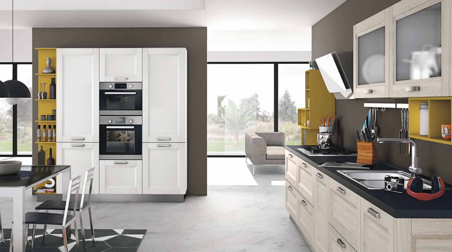 1657_mya-cucina-ambientata-4