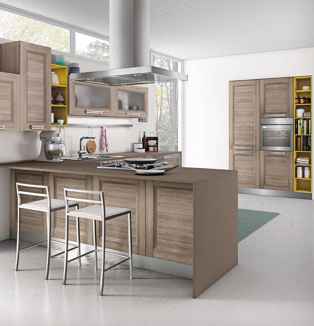 2582_mya-cucina-ambientata-7